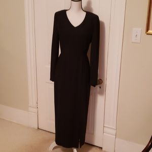 Jones of New York Dress
